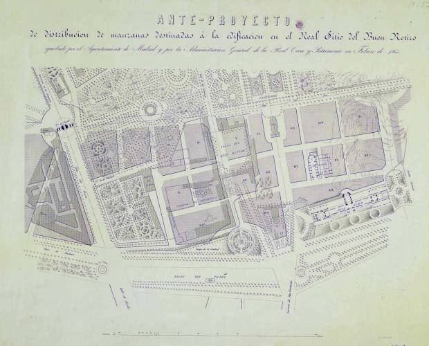 Imagen de la Biblioteca Digital Hispánica (bne.es)