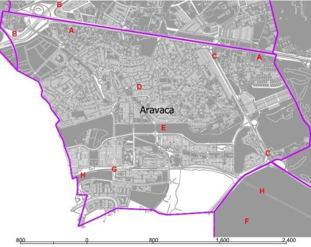 Dens madrid-1-Aravaca
