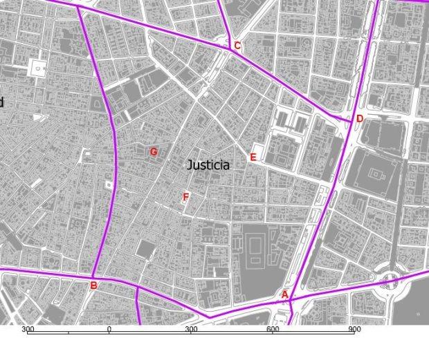 Dens madrid-4- Justicia