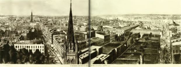 NY 1848