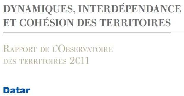 Biblio40- rapport Territoires