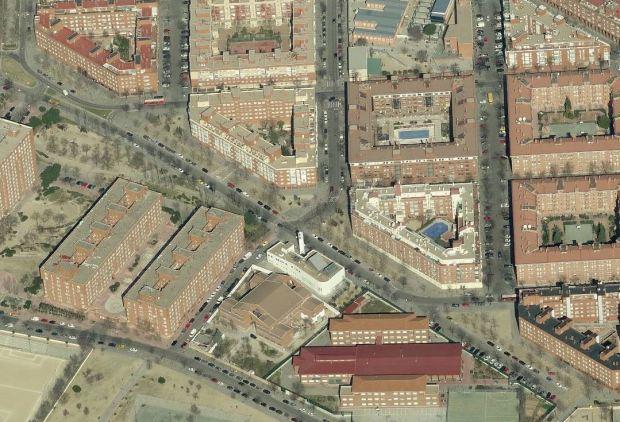 Madridsur-3