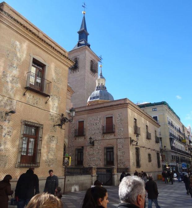 26jul-calle Arenal