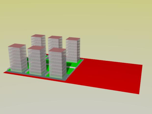 3jul 2013-1m2m2sector