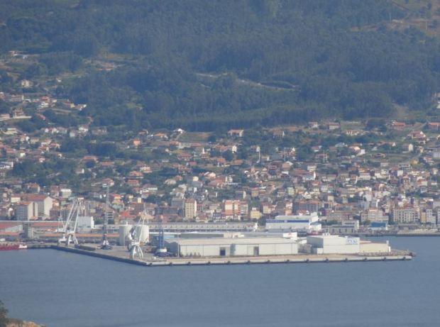 marin2013-2