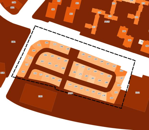 colonia1-area