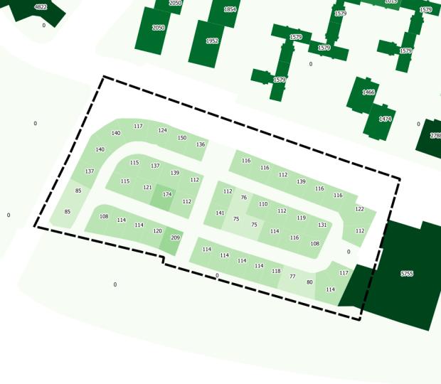 colonia1-superficie vivienda