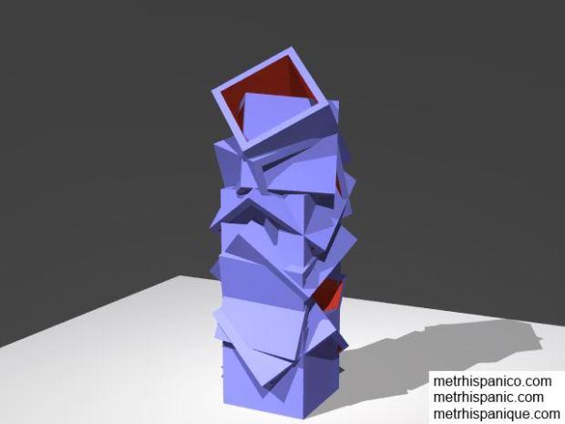 columna-a2