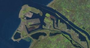 Rotterdam 2000