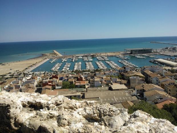 denia-puerto