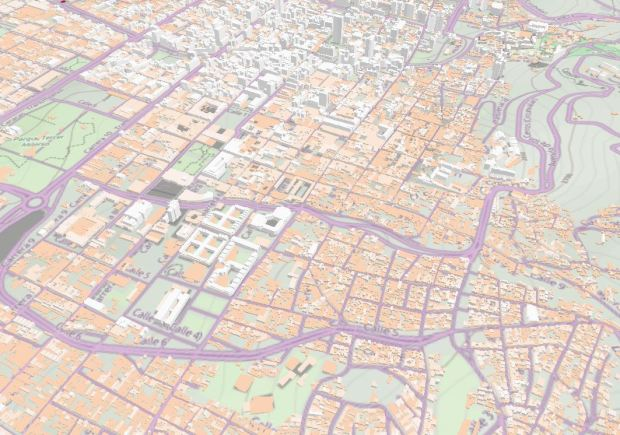 Bogota-1b